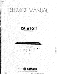 Yamaha-6179-Manual-Page-1-Picture