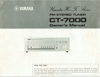 Yamaha-6187-Manual-Page-1-Picture