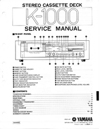 Yamaha-6189-Manual-Page-1-Picture