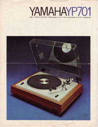 Yamaha-6196-Manual-Page-1-Picture