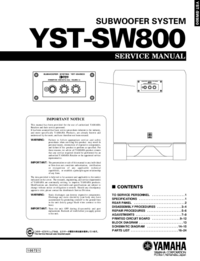 Yamaha-6197-Manual-Page-1-Picture