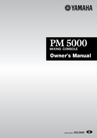 Yamaha-9749-Manual-Page-1-Picture