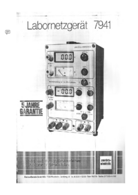 Zentro-3802-Manual-Page-1-Picture